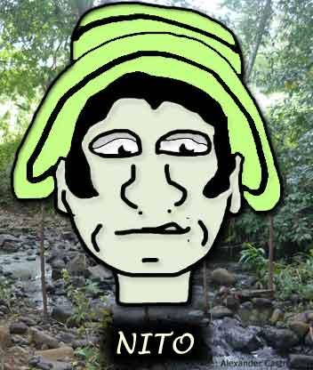 Benito,